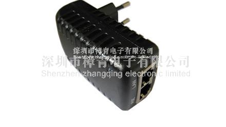 poe power adapter